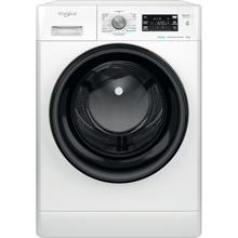 Lave-linge 8 kg WHIRLPOOL FFBBE 8638 BEV F