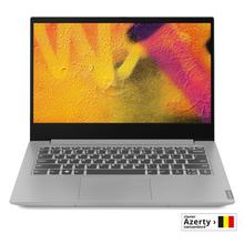 PC portable LENOVO IdeaPad S340-14IWL