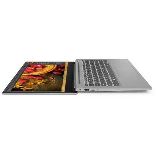PC portable LENOVO IdeaPad S340-14IWL