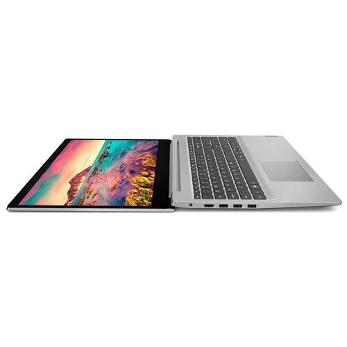 Notebook LENOVO IdeaPad S145-15IIL