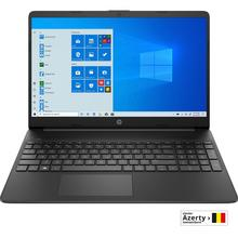 Notebook HP 15s-fq1050nb