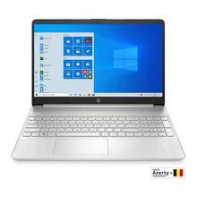 PC portable HP 15s-eq1189nb