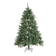 Kerstboom 180 cm