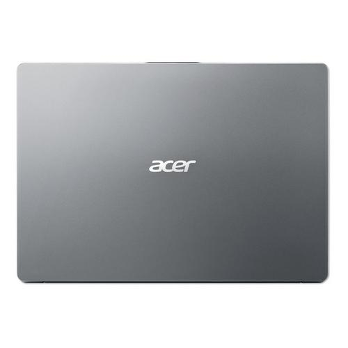 PC portable ACER Swift 1 SF114-32-C3VR
