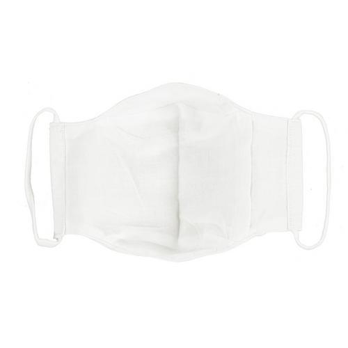 Masque antibactériel réutilisable TISECO
