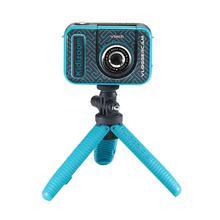 Caméra pour vlogs KidiZoom VTECH