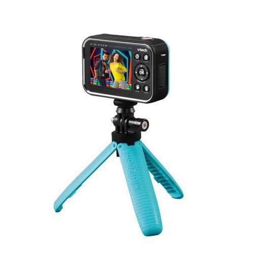 KidiZoom vloggercam VTECH