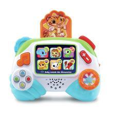 Dierenpret gamecontroller VTECH BABY