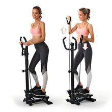 Swing Stepper VITALMAXX