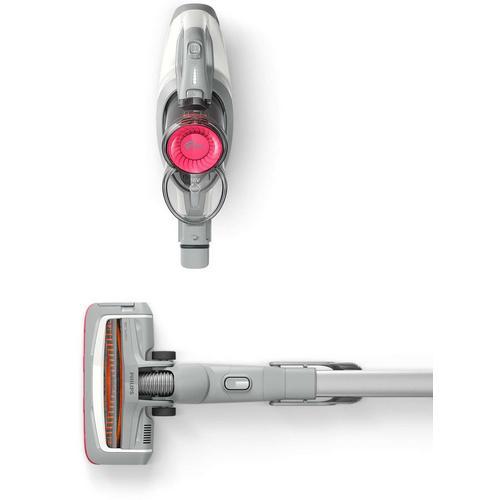 Aspirateur balai sans fil SpeedPro PHILIPS FC6723/01
