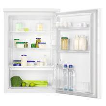 Réfrigérateur ZANUSSI ZXAN13FW0