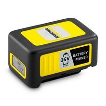 36 V/2,5 Ah batterij KÄRCHER