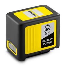 Batterie 36 V/5,0 Ah KÄRCHER