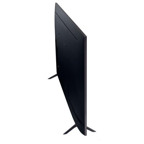 Crystal UHD/4K smart led-tv 189 cm SAMSUNG UE75TU7170