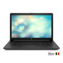 PC portable HP 17-by0163nb
