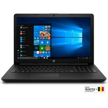 Notebook HP 15-da1003nb