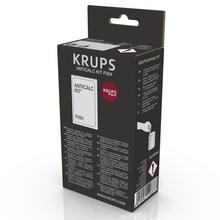 Détartrant en poudre KRUPS F054001B