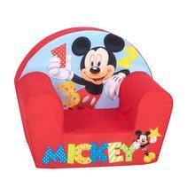 Kinderzetel Mickey Mouse