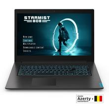 Notebook LENOVO IdeaPad L340-17IRH Gaming