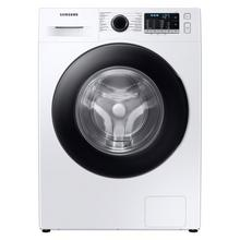 Wasmachine Eco Bubble SAMSUNG WW71TA049AE/EN