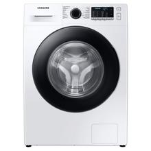 Wasmachine Eco Bubble SAMSUNG WW91TA049AE/EN