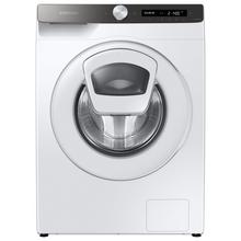 Lave-linge Add Wash Eco Bubble SAMSUNG WW70T554ATT/S2