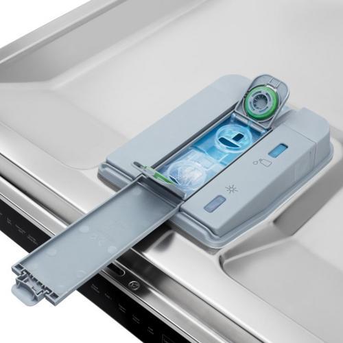 Vaatwasmachine BEKO Autodose Comfort Line DEN48520XAD