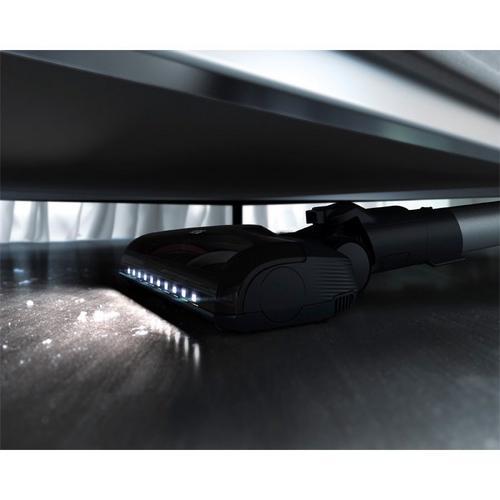 Aspirateur-balai sans fil AEG FX9-1-ANIM