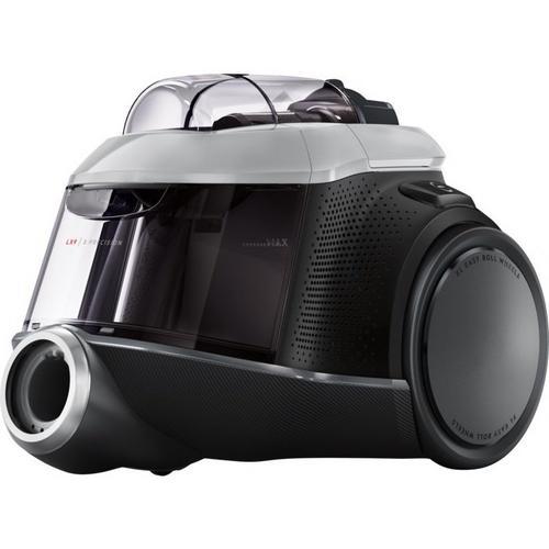 Aspirateur sans sac AEG LX9-3-MG