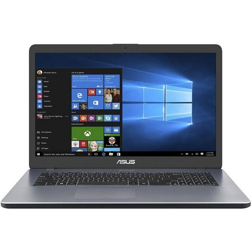 Notebook ASUS VivoBook 17 M705BA-BX030T-BE