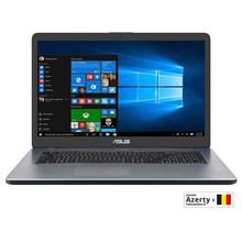 Notebook ASUS VivoBook 17 X705MA-BX027T-BE