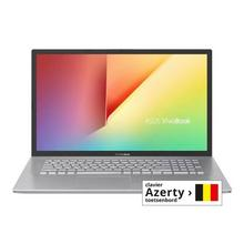 Notebook ASUS VivoBook 17 X712FA-BX749T-BE