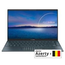 PC portable ASUS ZenBook 14 UM425IA-AM005T