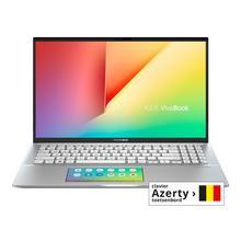 PC portable ASUS VivoBook S15 S532FL-BQ311T-BE