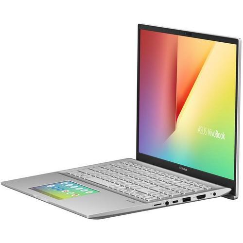 Notebook ASUS VivoBook S15 S532FL-BQ311T-BE