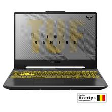 PC portable ASUS TUF Gaming FX706II-AU031T-BE