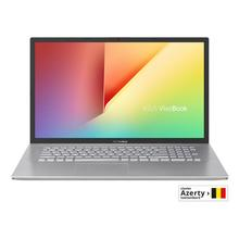 Notebook ASUS VivoBook 17 A712FB-AU441T-BE