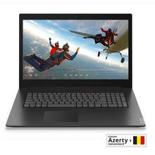 PC portable LENOVO IdeaPad L340-17API