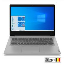 Notebook LENOVO IdeaPad 3 14IIL05