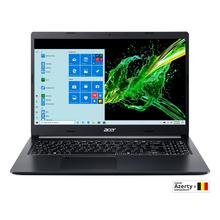 Notebook ACER Aspire 5 A515-55-54A1