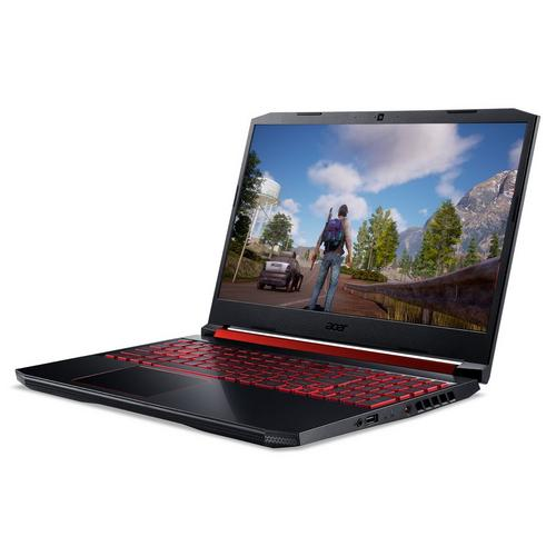 PC portable ACER Nitro 5 AN515-54-52A8