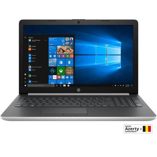 Notebook HP 17-ca1117nb