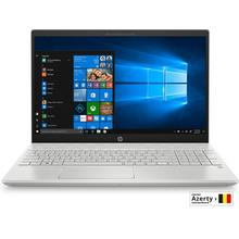 Notebook HP Pavilion 15-cs3034nb