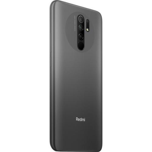 XIAOMI Redmi 9 64 GB