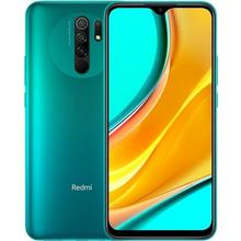 XIAOMI Redmi 9 64 GB
