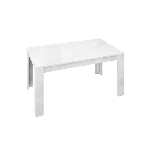 Table Samantha