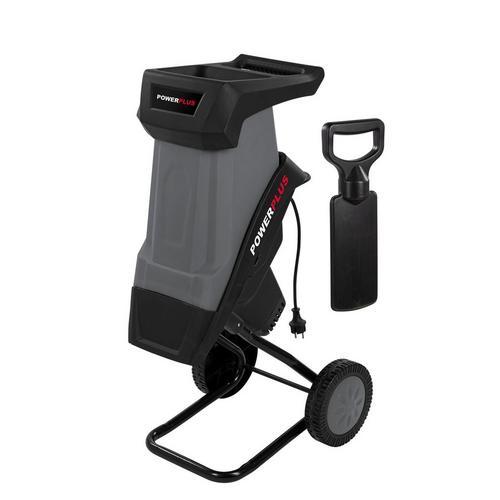 Broyeur électrique POWERPLUS POWEG5011