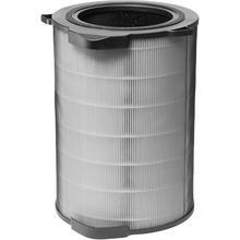 Filter voor luchtreiniger AEG AFDBTH6