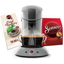 Senseo Original PHILIPS en DOUWE EGBERTS HD6553