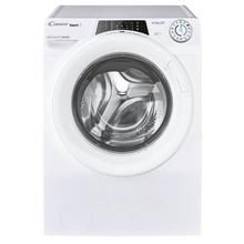 Lave-linge 9 kg CANDY RO 1496DWME/1-S